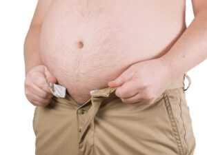 fat; belly; overweight; obesity; man; weight; male; diet; pants;